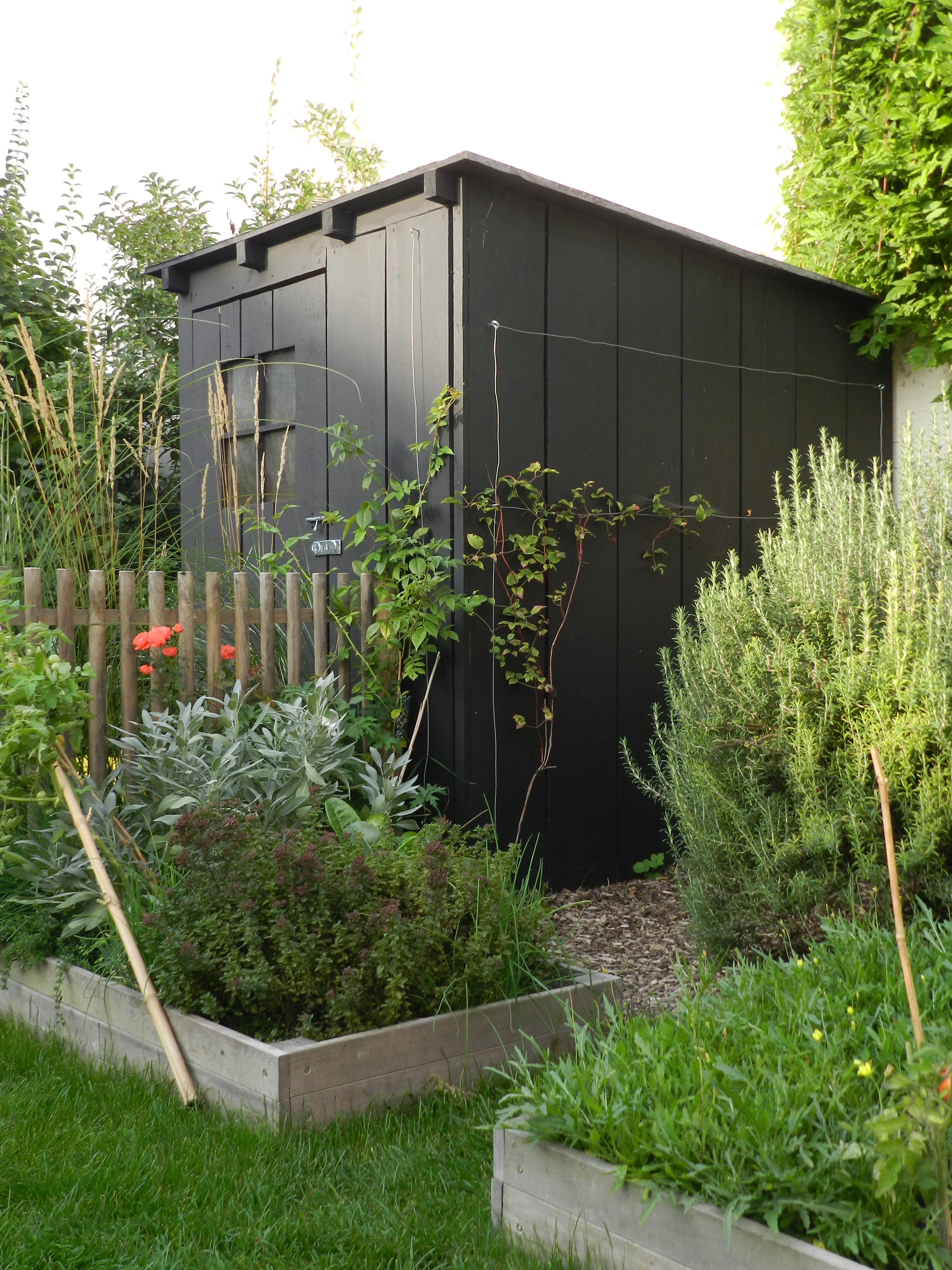 Les jardin champetre orleans maison design - Maison jardin des plantes nantes orleans ...