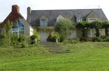 Bretagne (35)